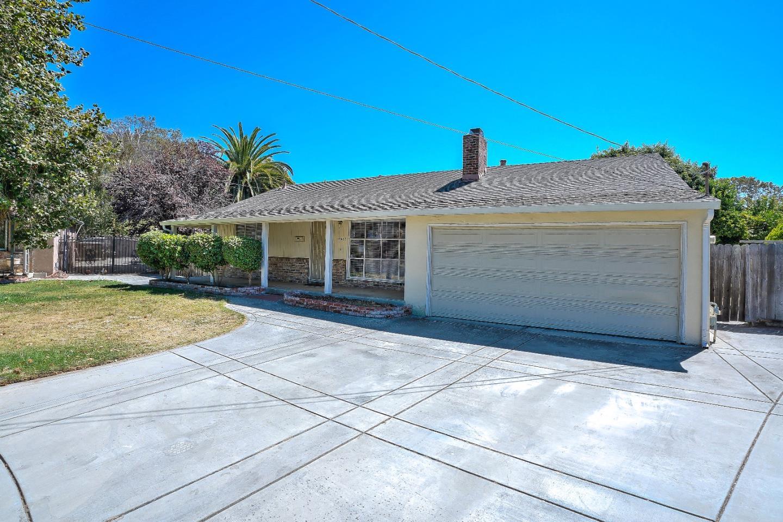 17437 Via Corona, San Lorenzo, CA 94580 | J. Rockcliff Realtors