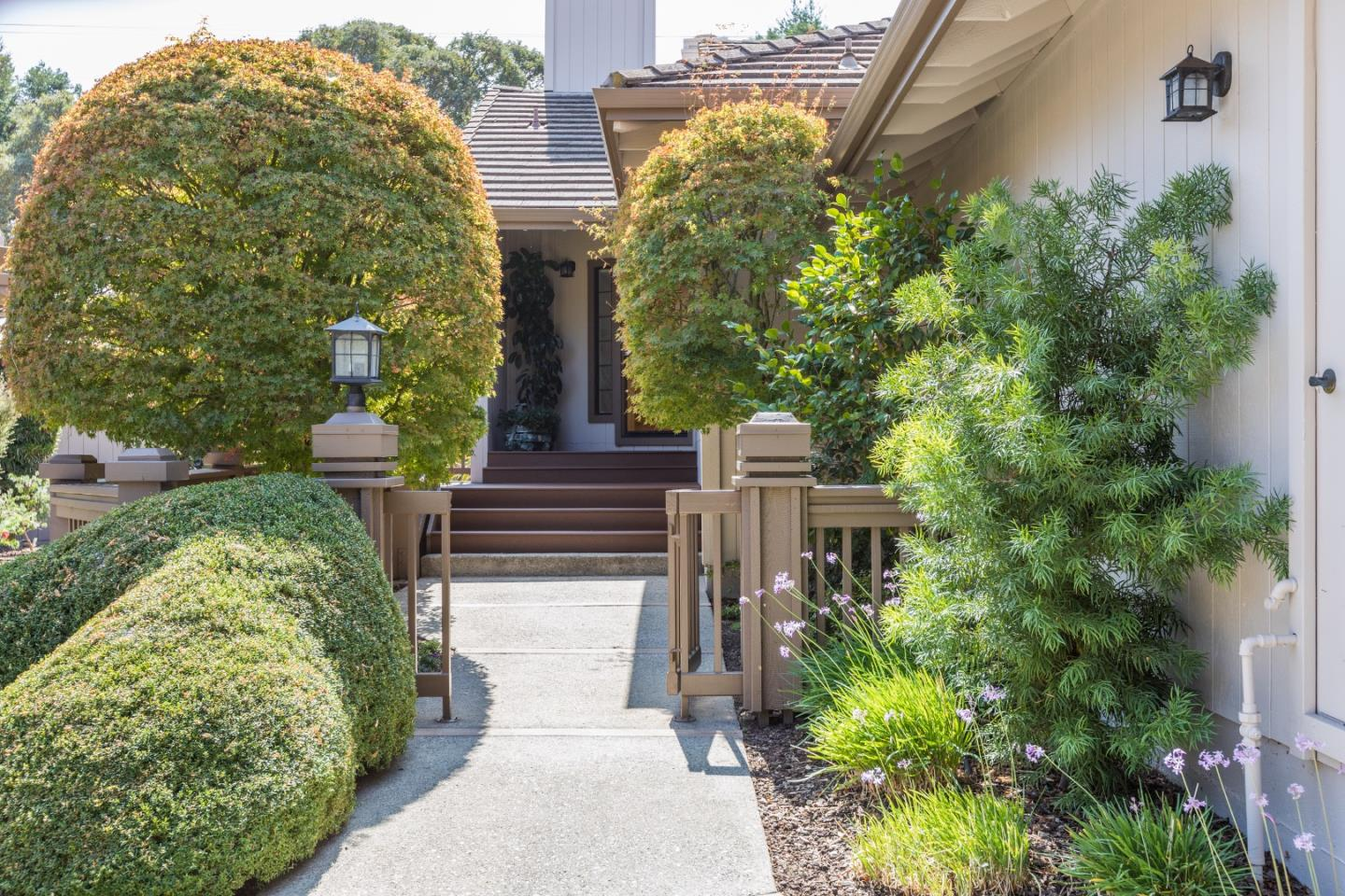 Detail Gallery Image 1 of 1 For 1276 Poker Flat Pl, San Jose,  CA 95120 - 3 Beds | 2/1 Baths