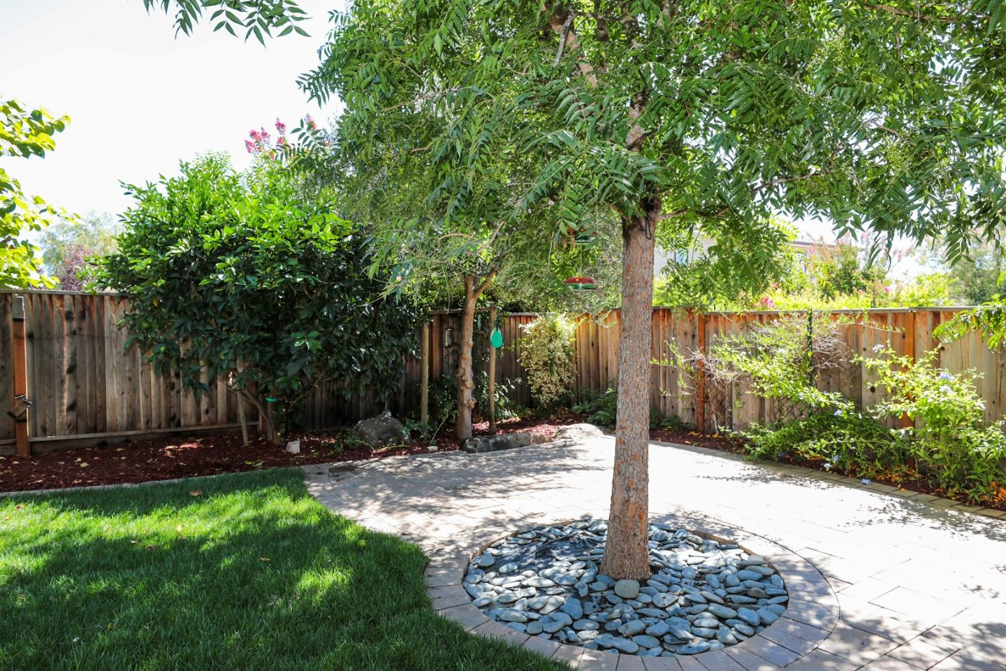 9554 Rodeo Drive Gilroy, CA 95020 - MLS #: ML81722961