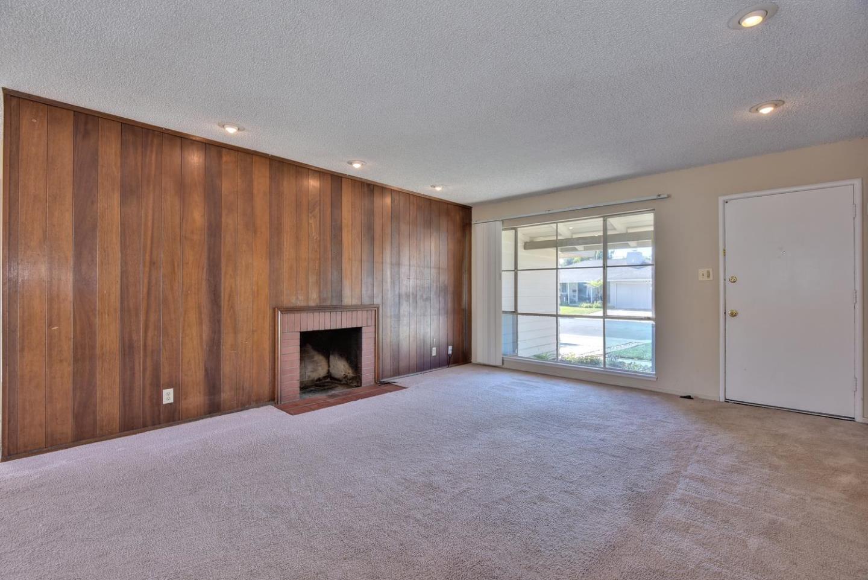 2369 Glendenning Santa Clara, CA 95050 - MLS #: ML81722983