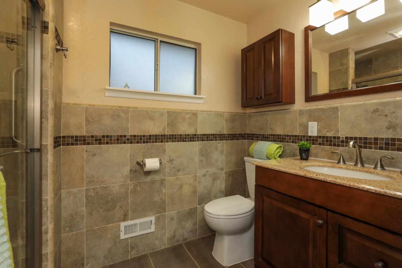 5384 Ardmore Way San Jose, CA 95118 - MLS #: ML81723008