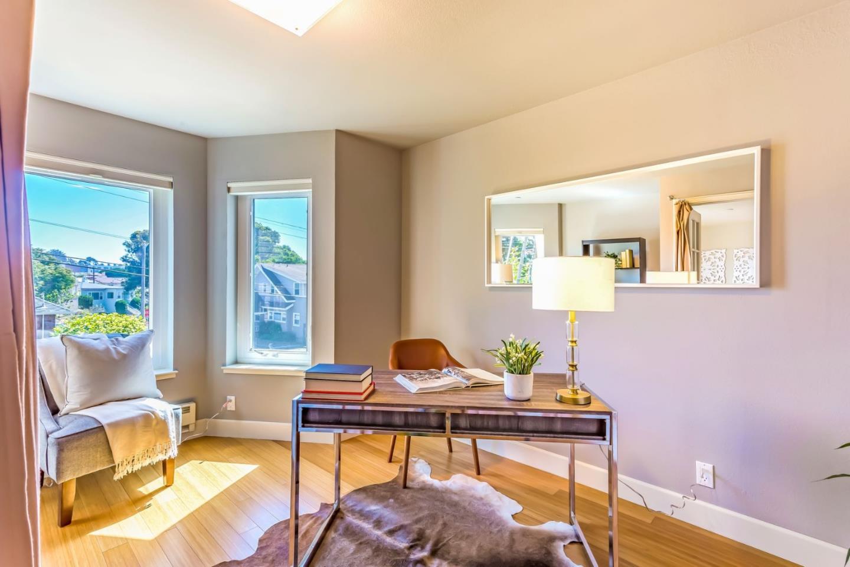 20 Dorado Terrace Unit B San Francisco, CA 94112 - MLS #: ML81723015
