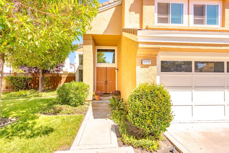 30310 Meridien Circle Union City, CA 94587 - MLS #: ML81723047