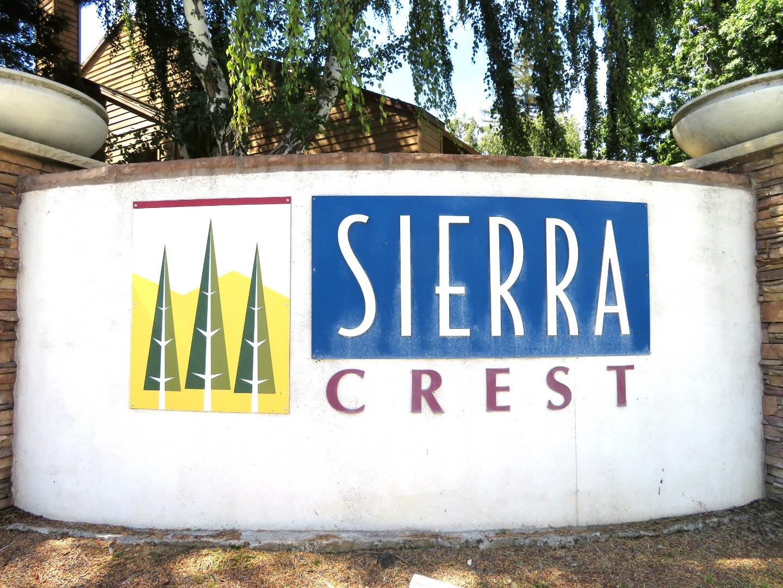 1064 Yarwood Court San Jose, CA 95128 - MLS #: ML81723052