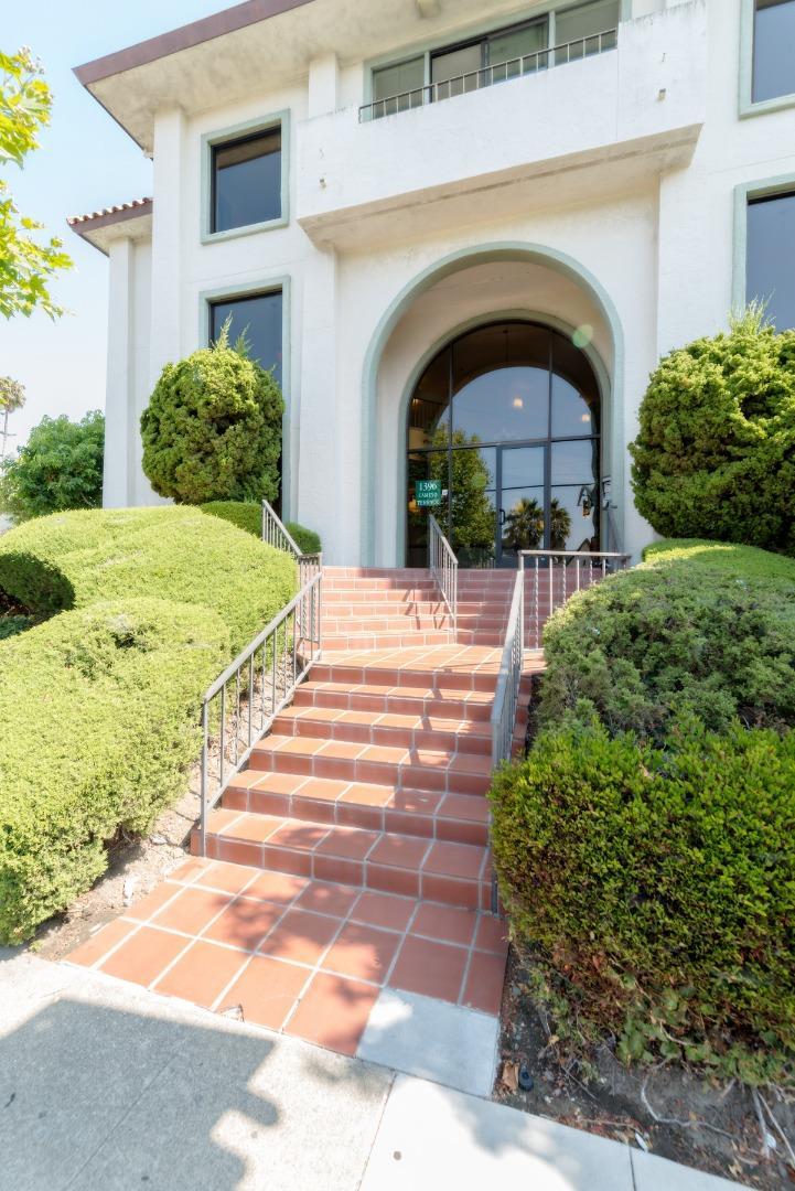 1396 El Camino Real Unit 110 Millbrae, CA 94030 - MLS #: ML81723054