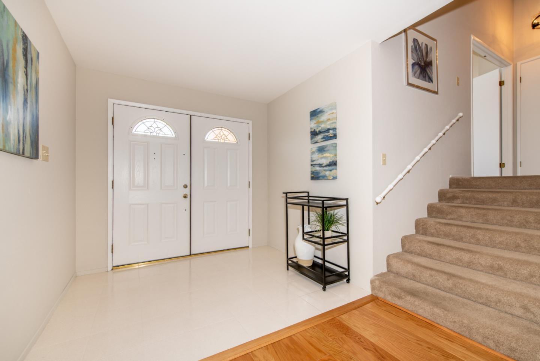 1902 Miller Avenue Belmont, CA 94002 - MLS #: ML81723122
