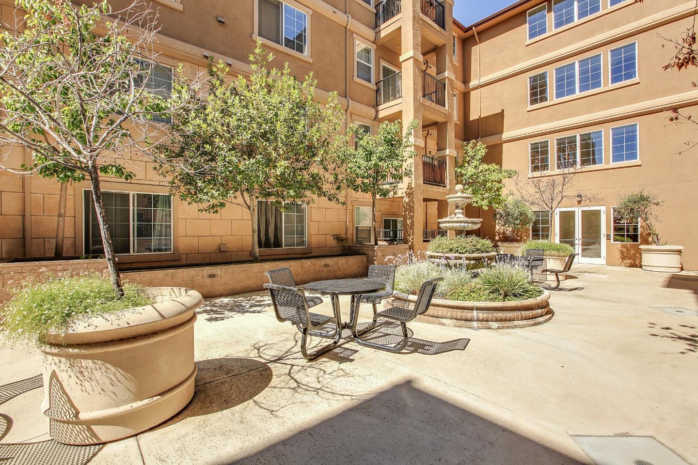 88 North Jackson Avenue, #411, San Jose, CA 95116   Better Homes and ...