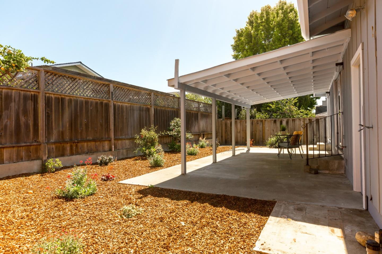 516 Cabrillo Avenue, Santa Cruz, CA 95065 $875,000 www.moise1.com ...