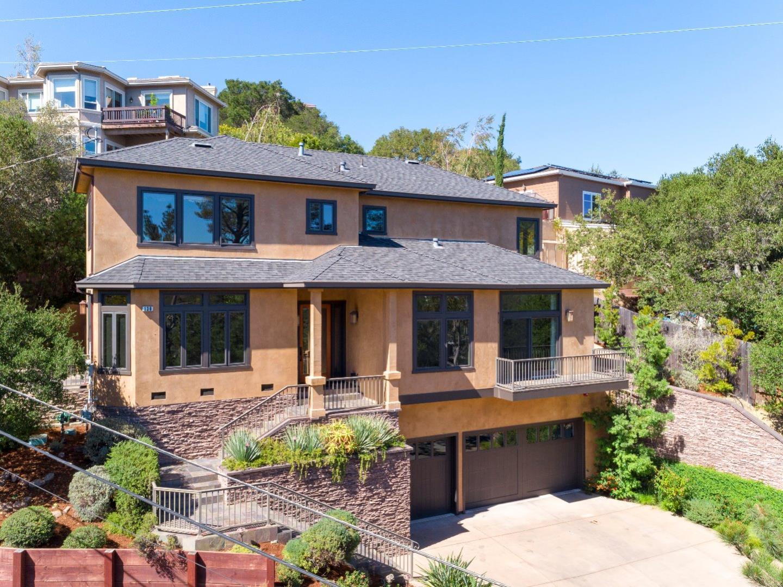 130 Lynton Avenue San Carlos, CA 94070 - MLS #: ML81723183