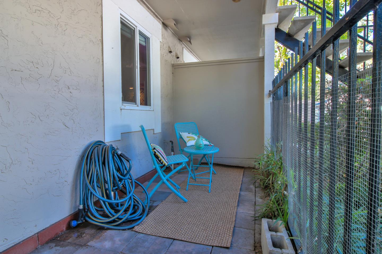59 Muirfield Court San Jose, CA 95116 - MLS #: ML81723195