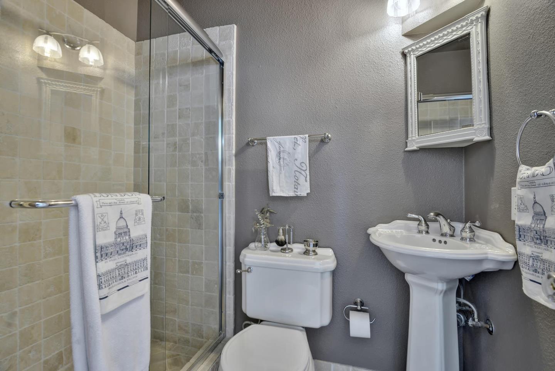 1130 Martin Avenue San Jose, CA 95126 - MLS #: ML81723206