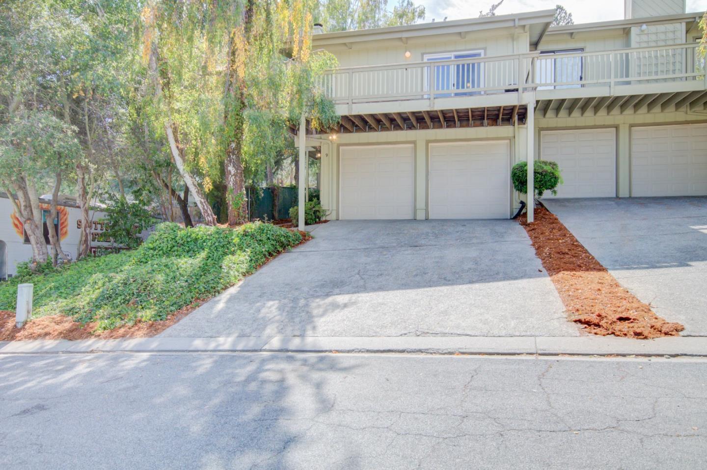 9 Erba Lane Scotts Valley, CA 95066 - MLS #: ML81723265