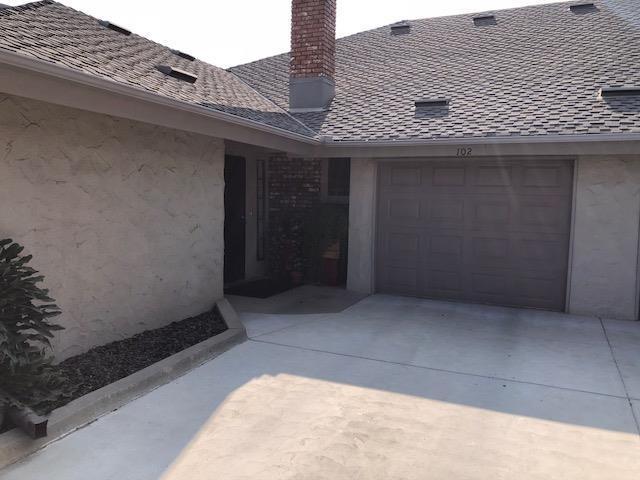 315 Nees Unit 101 Fresno, CA 93720 - MLS #: ML81723314