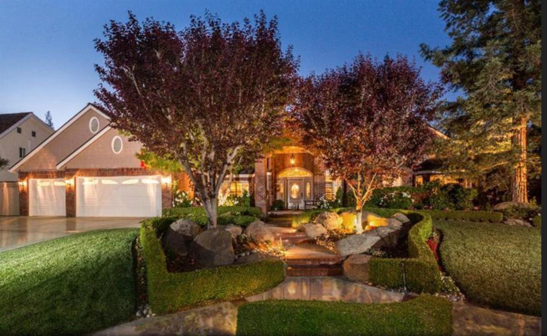 2244 Magill Fresno, CA 93711 - MLS #: ML81723319