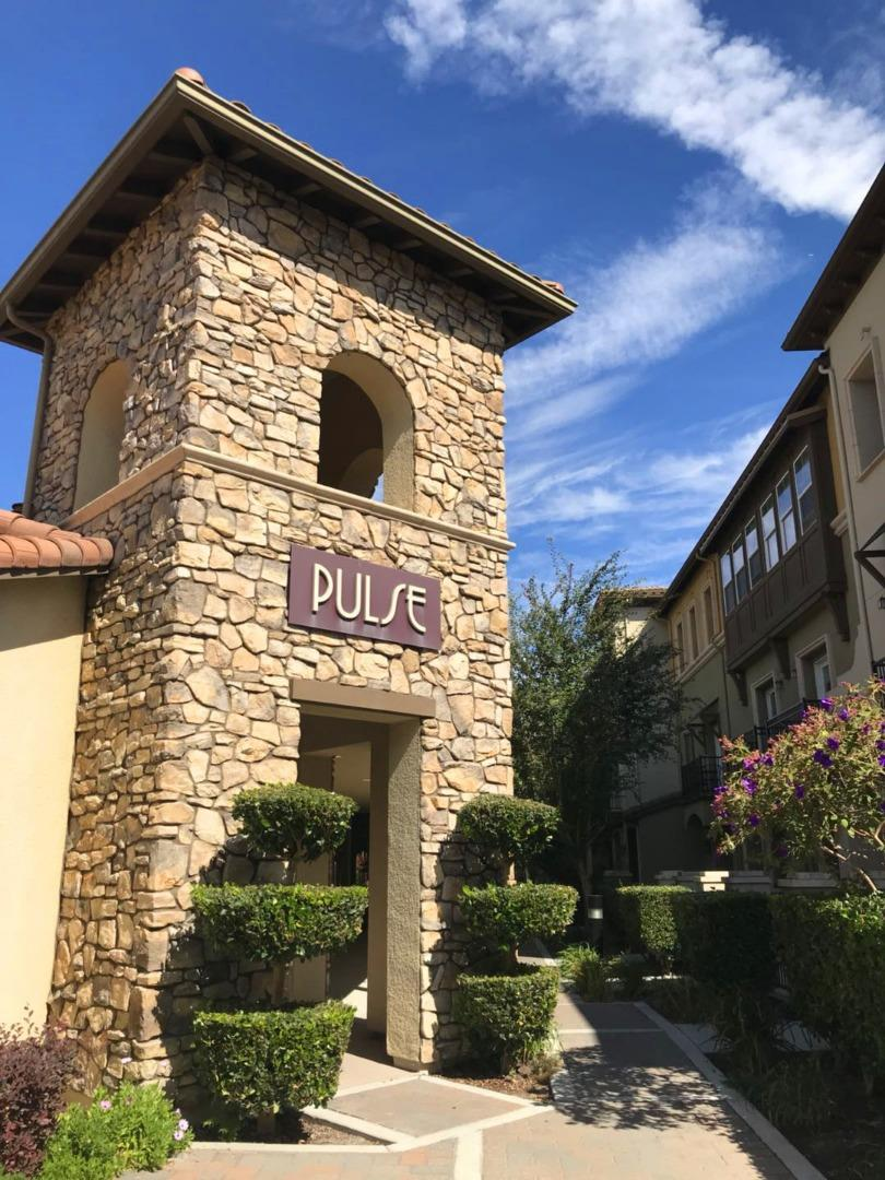 958 Ea Duane Avenue Unit 200 Sunnyvale, CA 94085 - MLS #: ML81723365