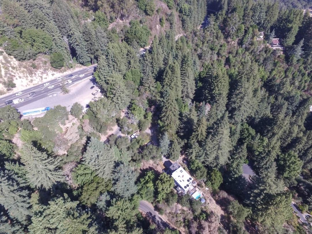 275 Sugarloaf Road Scotts Valley, CA 95066 - MLS #: ML81723369