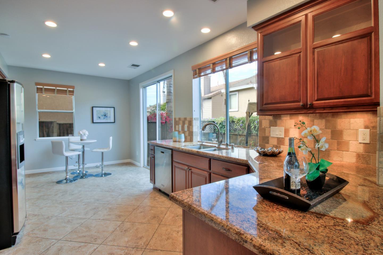 874 Windsor Hills CIR, San Jose, CA 95123 | Sotheby\'s International ...