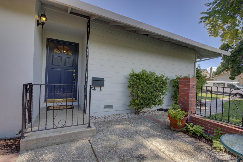 3473 Wheeling Drive Santa Clara, CA 95051 - MLS #: ML81723434