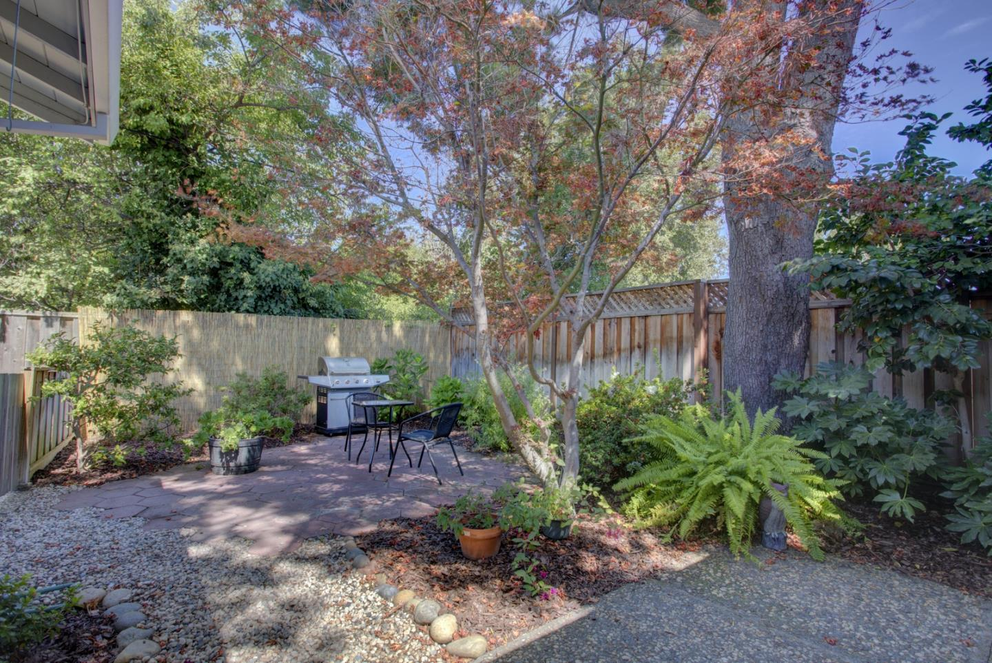 3473 Wheeling Drive Santa Clara, CA 95051 - MLS #: ML81723434