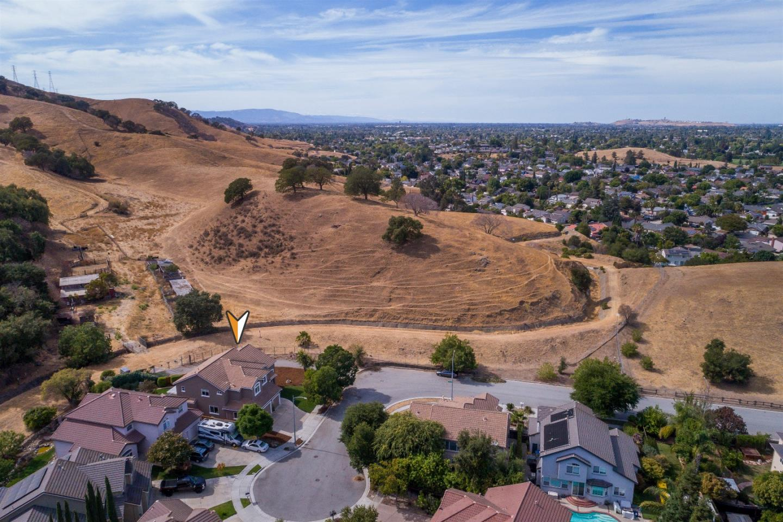 6505 Lovely Creek Court San Jose, CA 95123 - MLS #: ML81723491