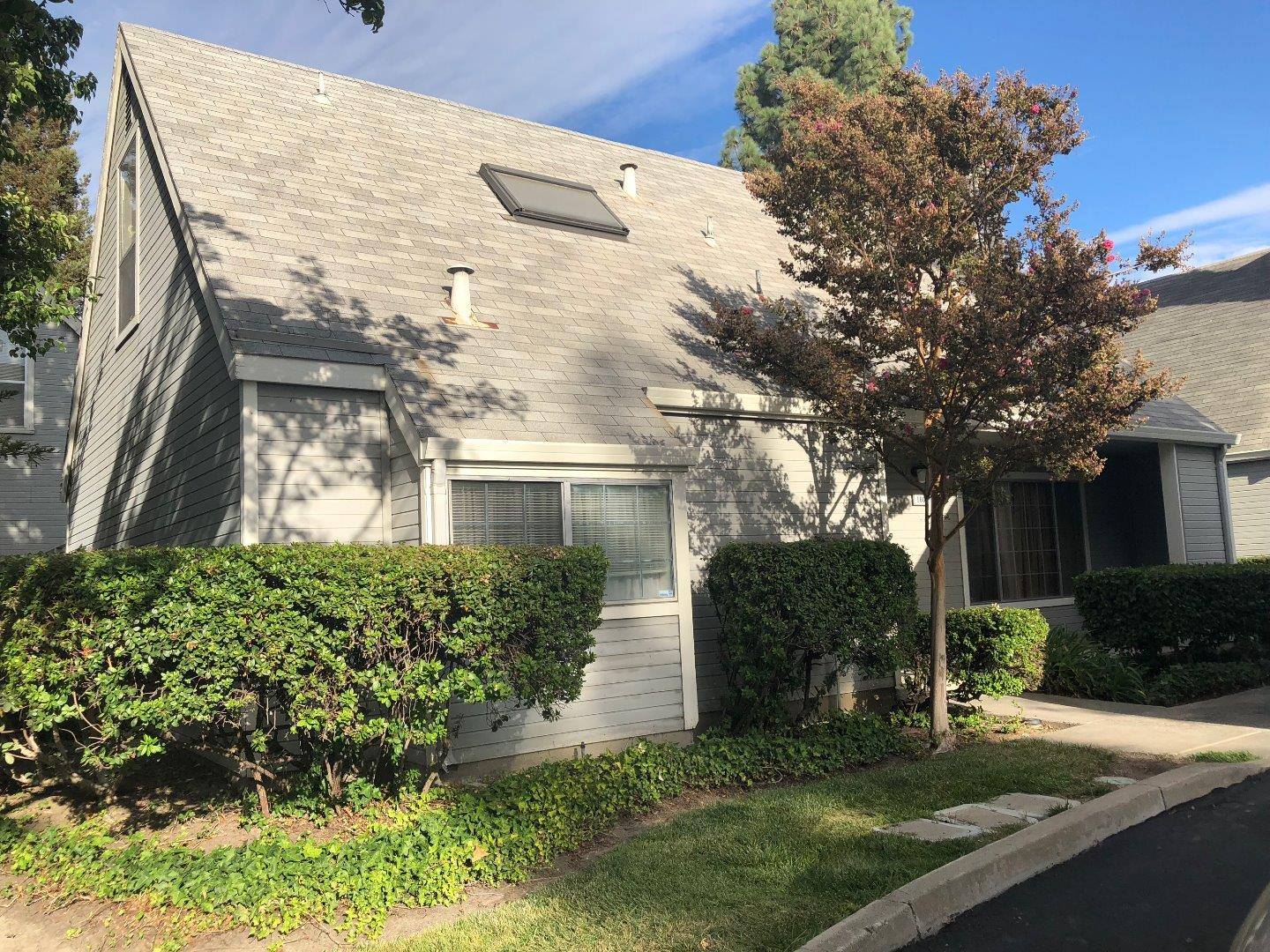 1604 Somerset Place, ANTIOCH, CA 94509