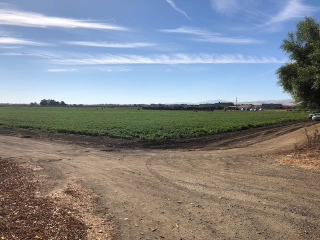 21000 Mountain House Pkwy Tracy, CA 95391 - MLS #: ML81723556