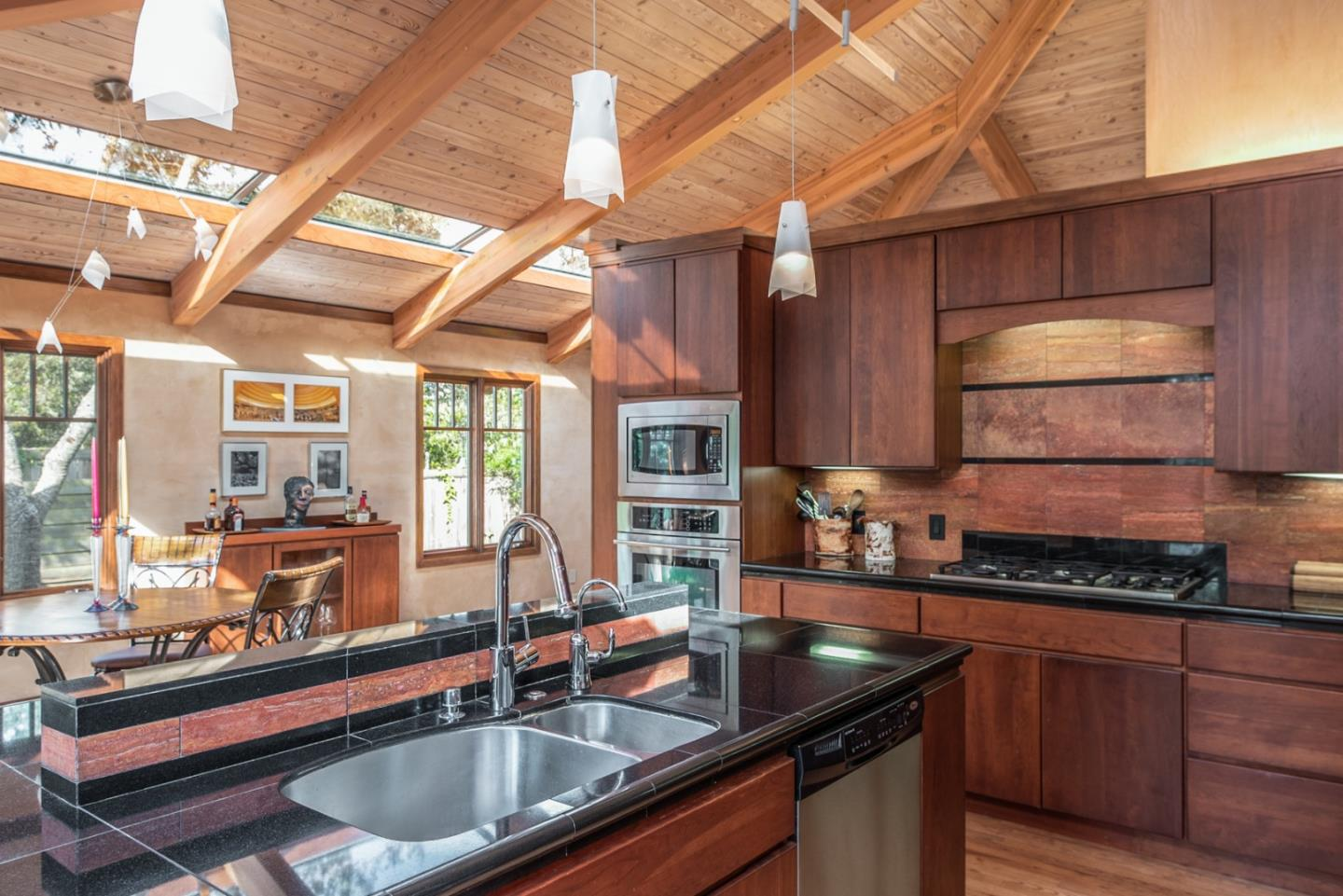 Detail Gallery Image 1 of 26 For 2897 Galleon Rd, Pebble Beach, CA, 93953 - 3 Beds | 2/1 Baths
