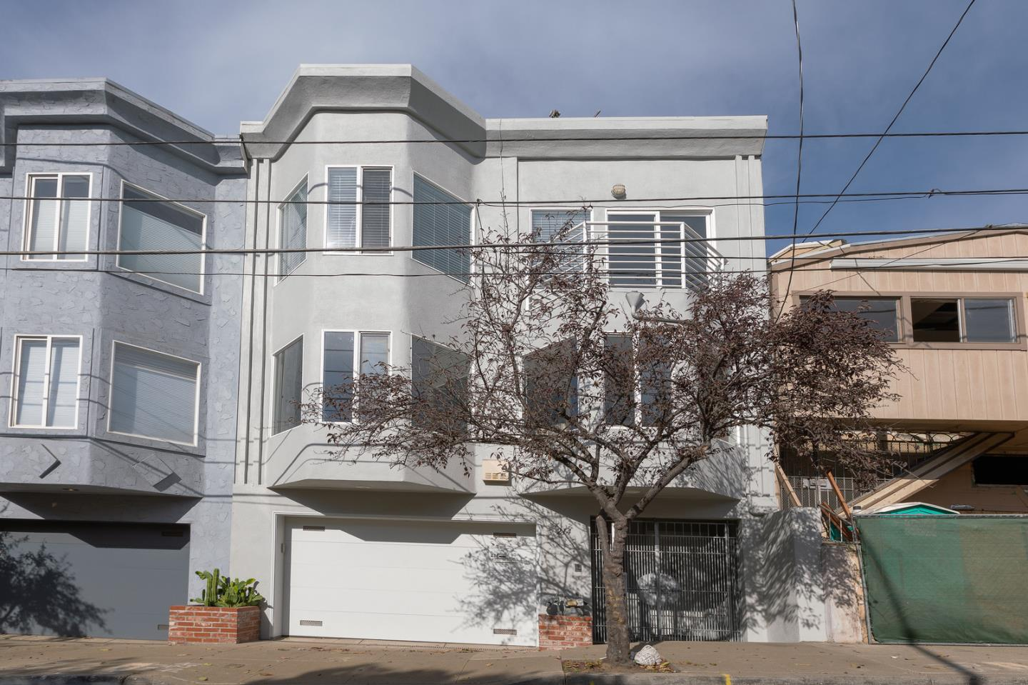 Image for 214 Putnam Street, <br>San Francisco 94110