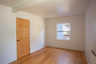 Detail Gallery Image 1 of 1 For 408 San Pablo Ter, Pacifica,  CA 94044 - 3 Beds | 1/1 Baths