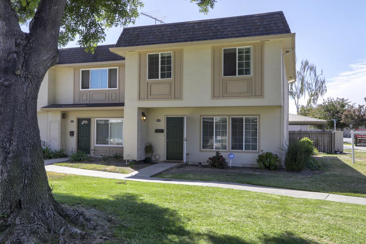 2652 Salome Ct, San Jose, CA 95121