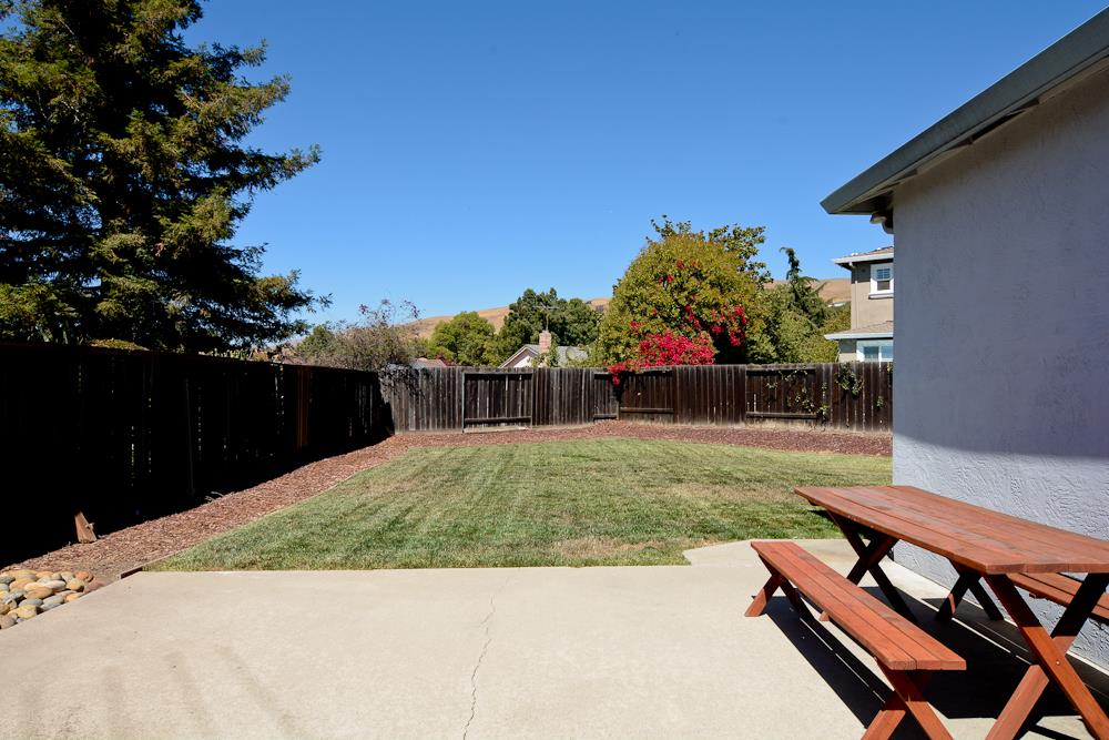 3429 Cardoza Court San Jose, CA 95132 - MLS #: ML81723666
