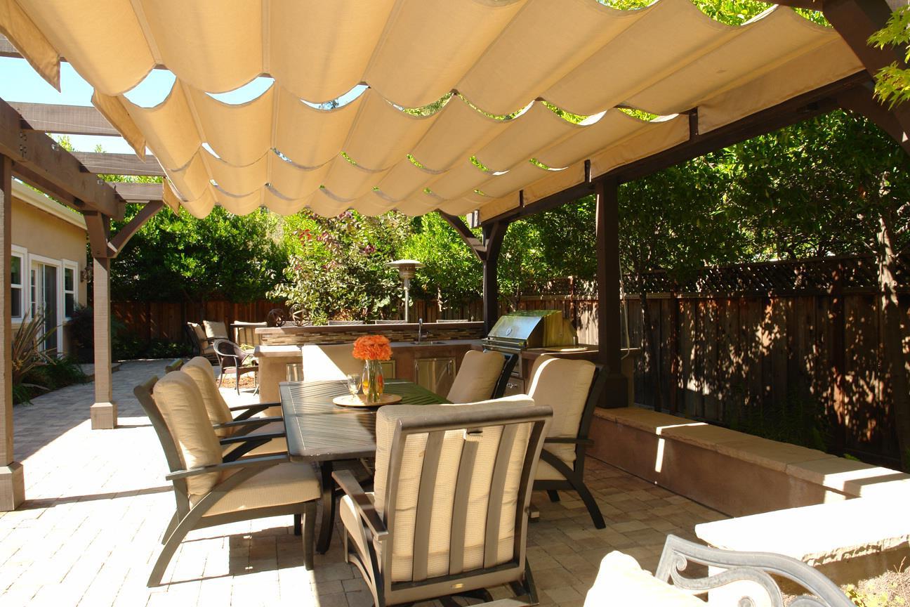 1403 Koch, San Jose, CA 95125 | Better Homes and Gardens Real Estate ...