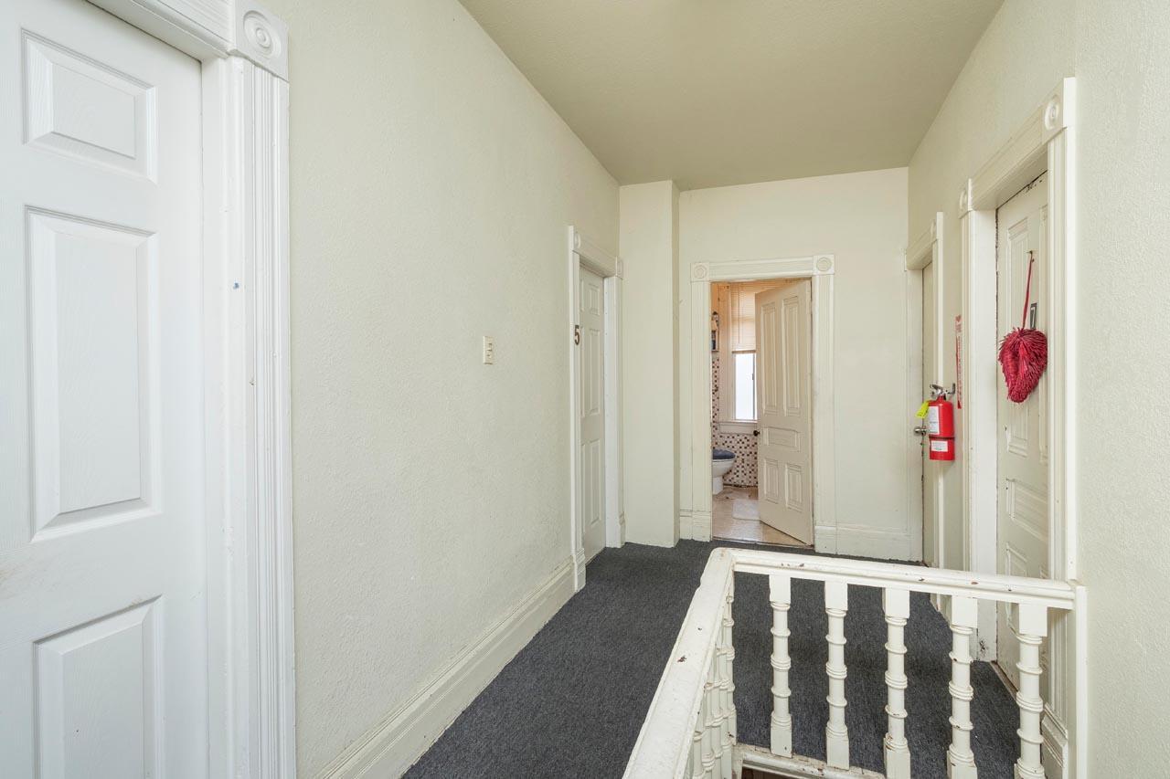 61 N CLAREMONT ST, SAN MATEO, CA 94401  Photo 14