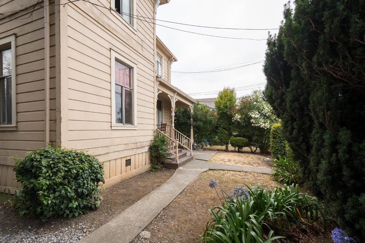 61 N CLAREMONT ST, SAN MATEO, CA 94401  Photo 18