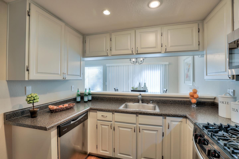 1524 Marlene Court, San Jose, CA 95118 | Better Homes and Gardens ...