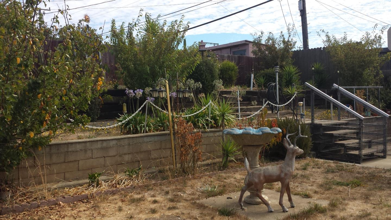 1106 Sunnyside Drive, South San Francisco, CA 94080 | Better Homes ...