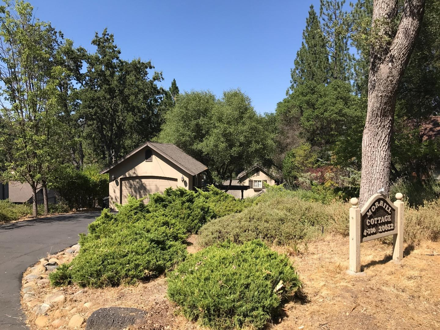 20612 Longridge Court Groveland, CA 95321 - MLS #: ML81723892