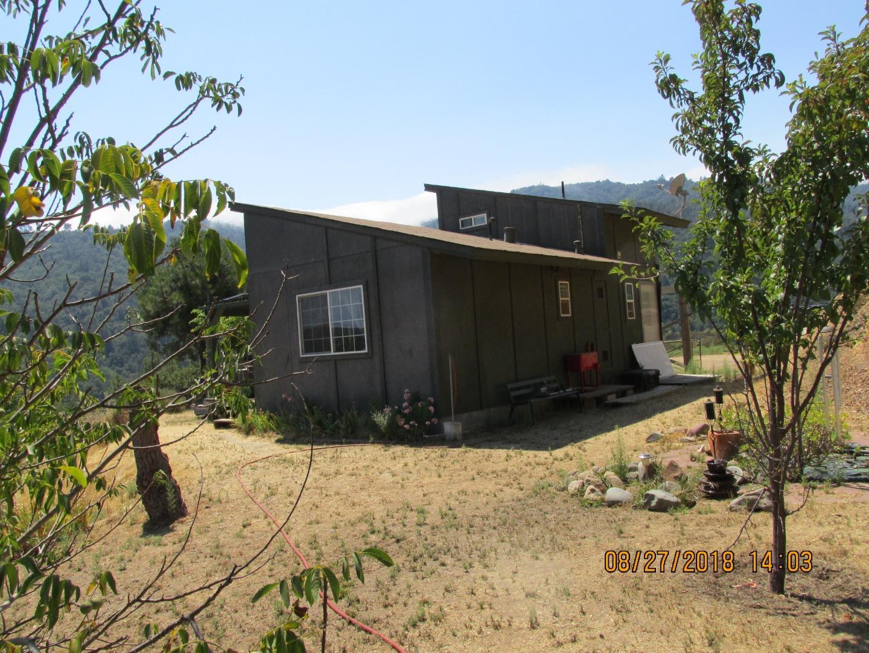 CROY RD, MORGAN HILL, CA 95037