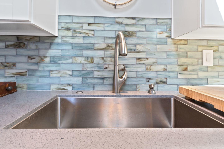 357 13Th Ave, Santa Cruz, Ca 95062 | Bailey Properties