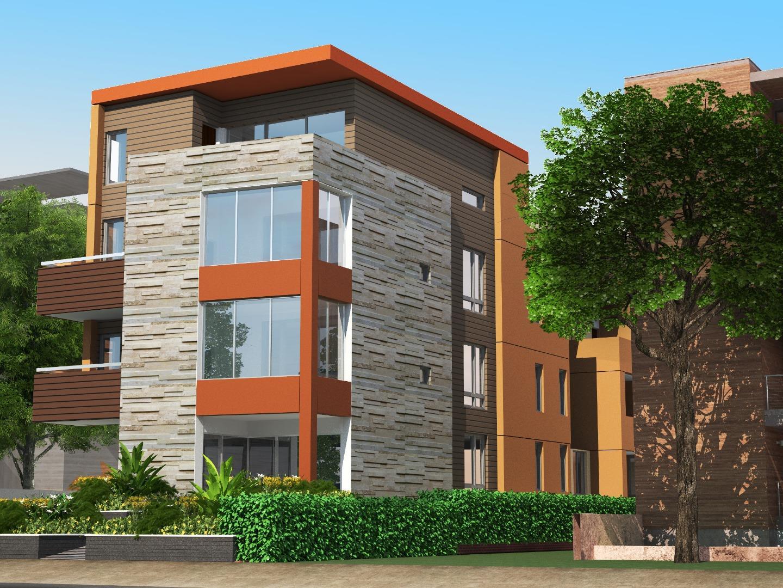 Burlingame Homes for Sale -  Investment,  1433 Floribunda AVE