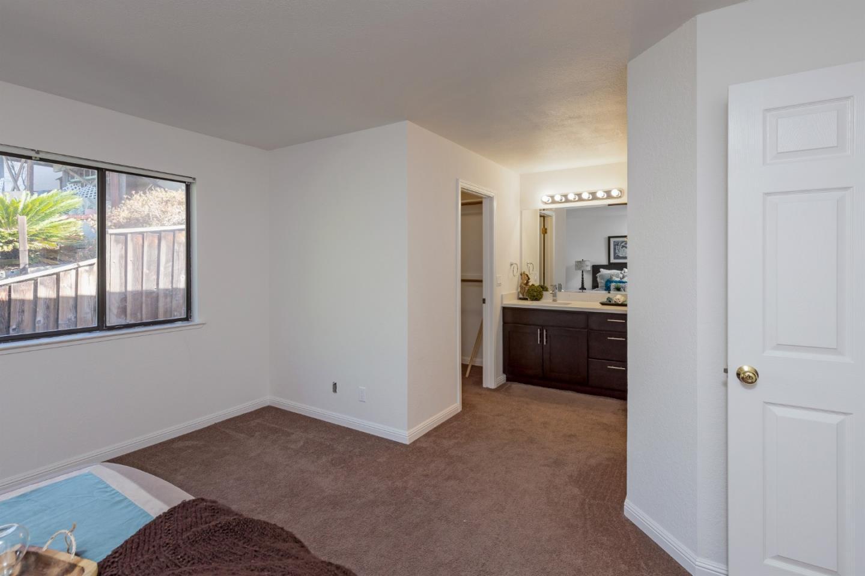 2750 Henessy Drive San Jose, CA 95148 - MLS #: ML81724055