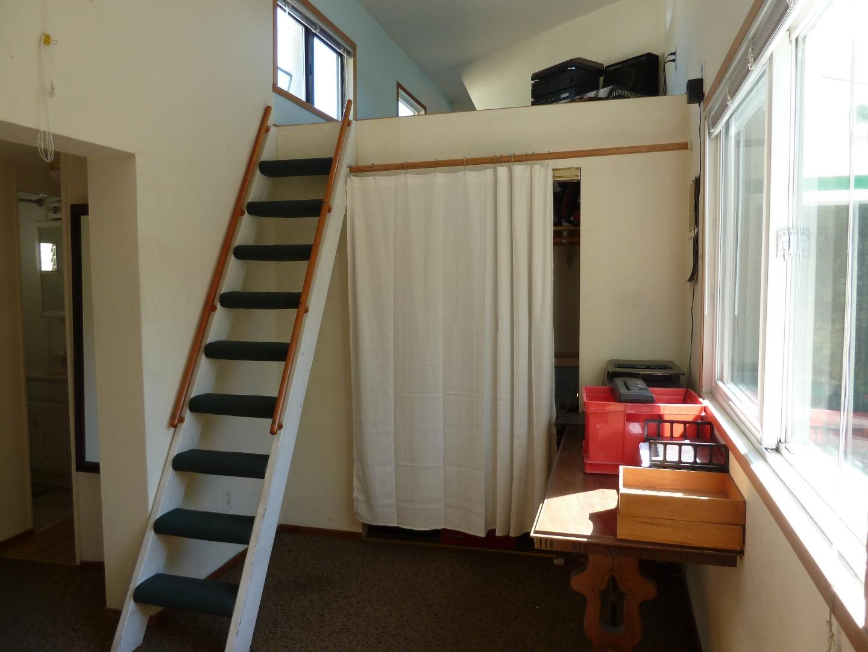 2120 No Pacific Avenue Santa Cruz, CA 95060 - MLS #: ML81724097