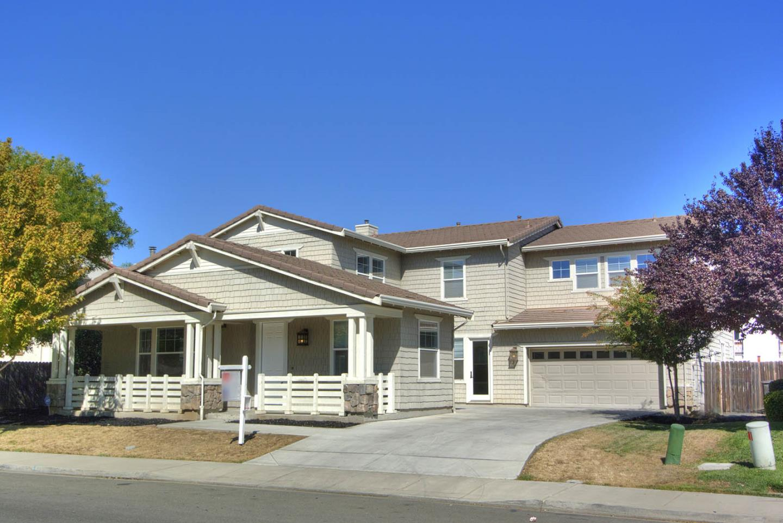 1845 Kagehiro Tracy, CA 95376 - MLS #: ML81724138