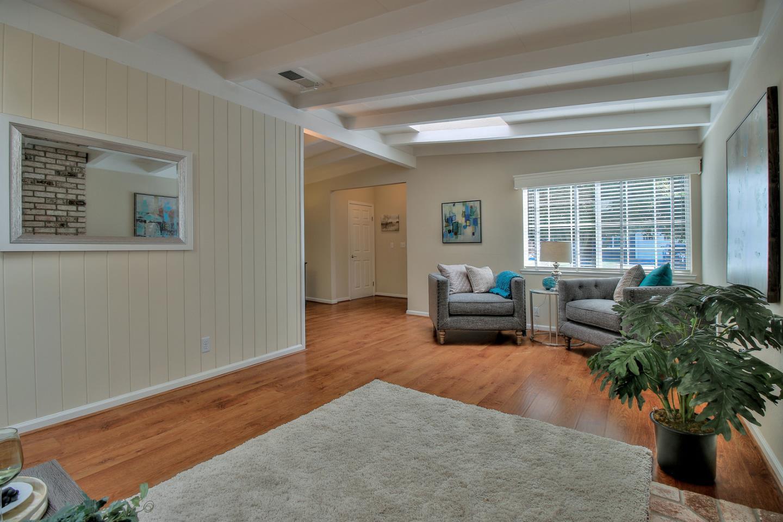 976 Las Palmas Drive, Santa Clara, CA 95051 | Better Homes and ...