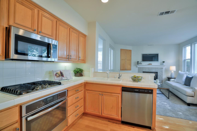 774 Saint Timothy Pl, Morgan Hill, Ca 95037 | Bailey Properties
