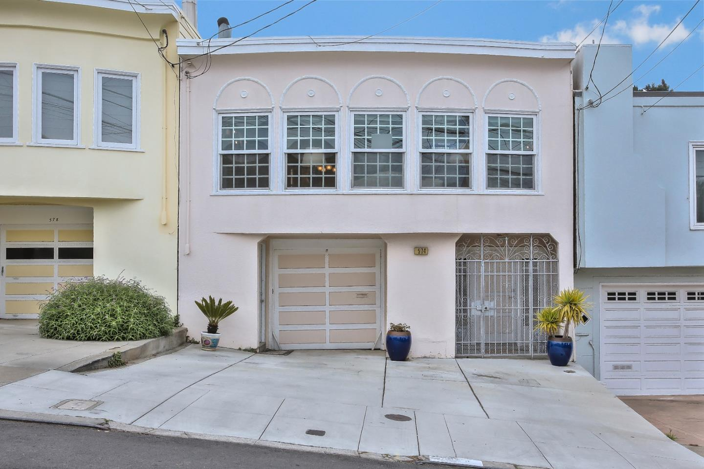 Image for 574 Joost Avenue, <br>San Francisco 94127