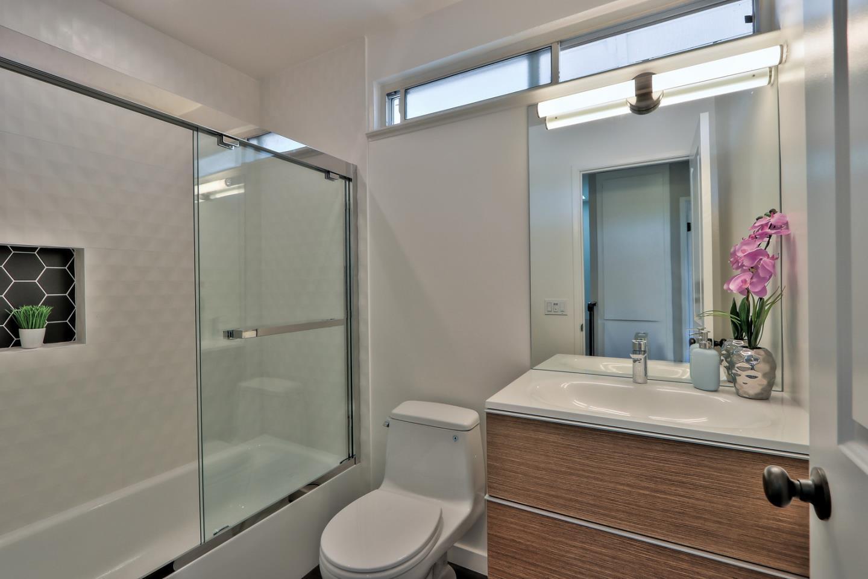 4728 Gillmor Street Santa Clara, CA 95054 - MLS #: ML81724231