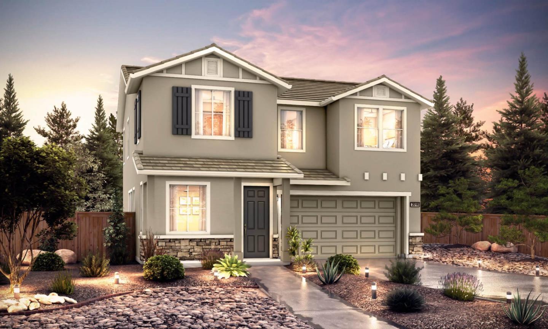 1221 Buena Vista Road Hollister, CA 95023 - MLS #: ML81724369