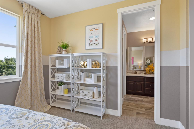 1227 Buena Vista Road Hollister, CA 95023 - MLS #: ML81724378