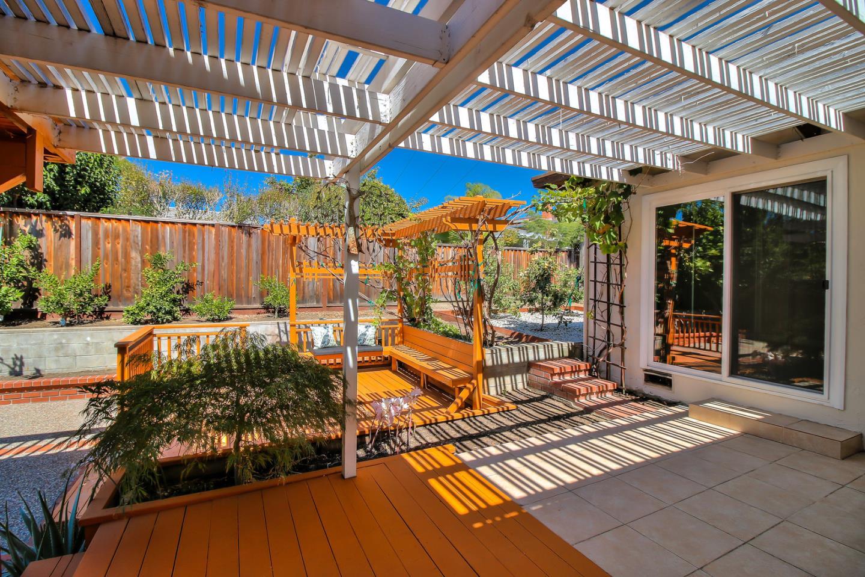 3419 Gila Drive, San Jose, CA 95148 | Better Homes and Gardens Real ...